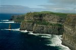 Budget Tours to Ireland
