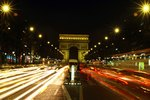 Pick Up & Drop Off Tours in Paris