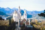 Famous Historical Sites in Germany