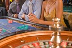 Florida Casino Vacations