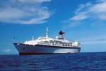 All Inclusive Cruises to Hawaii From the U.S.