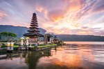Bali 2018: What Are Features & Attractions That Bali Is Known For?