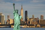 How to Tour the Statue of Liberty