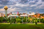 Stuff to Do in Knoxville for Kids