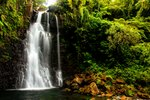 5 Tourist Attractions in Fiji
