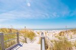 Discount Tickets to Myrtle Beach, South Carolina Attractions