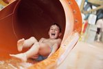 Indoor Water Parks Nearest to Wichita, Kansas