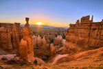 Trips to Utah National Parks From Las Vegas
