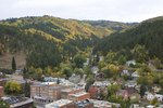 Things to Do in Deadwood, SD