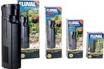 How to Install a Fluval Filter