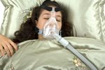How to Travel With Airline CPAP Machine Accessories