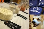Blogpaws Conference 2015: Our Favorite Finds!