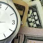 Wage garnishment can take place if taxes are not paid as agreed.