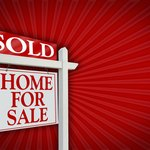 Home sale prices in your neighborhood have a significant impact on your assessed valuation.