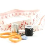 View a helpful tutorial if you need to brush up on your sewing skills.