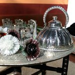 An estate sale is a great place to find family heirlooms with more than just sentimental value.
