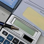 Checking accounts are most expedient for day-to-day business.