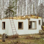 The costs of home renovations may be rolled in to certain mortgages.