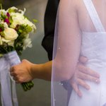 Wedding planners have various job options, including hotels and country clubs.