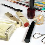 Know how your cosmetic line stands out from the crowd.