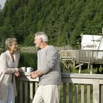 To receive the full pension you must have lived in Canada for at least 40 years after you turn 18.