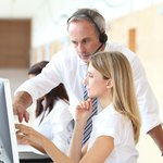IT is used for monitoring areas of the company that aren't utilizing resources efficiently.