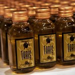 Turkish olive oil for sale in olive oil boutique in Chicago, IL