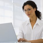 Access online databases