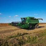 Farming solutions