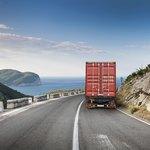Swift Transportation operates more than 16,000 trucks.