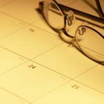 Keep a close eye on the calendar to comply with the Five-Year rule.