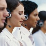 Customer service representatives in a call center should treat a customer from India with the same respect and patience they would treat someone who just walked into the business.