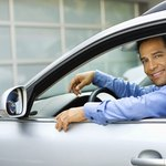 A VIP parking space is a simple and free employee incentive program.