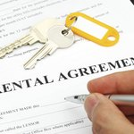 If a tenant fails to pay rent, a Mississippi landlord can give the tenant a three-day eviction notice.