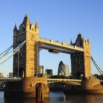 The toll for anise seed import helped pay for london bridge repairs in the 1300s.