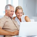 Research and obtain all applicable payments.