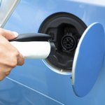 Hybrid car technology can be used to conserve fossil fuel reserves.