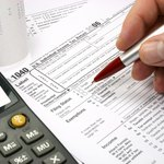 Paying your tithe by check will give you a record of your contributions.