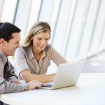 Review individual job descriptions for additional criteria based on employee duties and responsibilities.