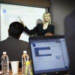 Oral Presentation Challenges