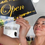 Determine whether you will have a physical store or sell your perfumes online.