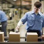 Every manufacturing plant is different and has different risks.