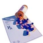 Prescription medication can be tax deductible.