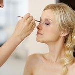 Help brides look their best.