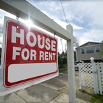 Non-payment of rent isn't the only reason landlords can begin the eviction process.