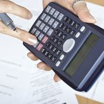 Determine the total costs incurred over the course of producing the item.