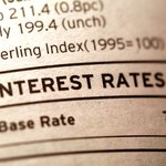 Interest charges are a type of non-operating expense.