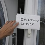 The three day eviction notice doesn't necessarily mean the tenant will vacate the property within three days.