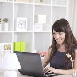 Make sure you have an up to date job description.