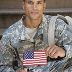 A captain in the U.S. Army can make up to $62,266.